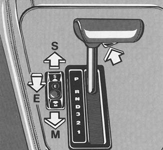 бмв е34 инструкция по эксплуатации - фото 10